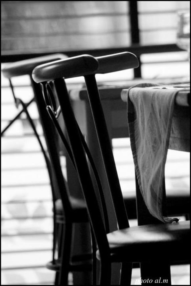 chaises by annlaure