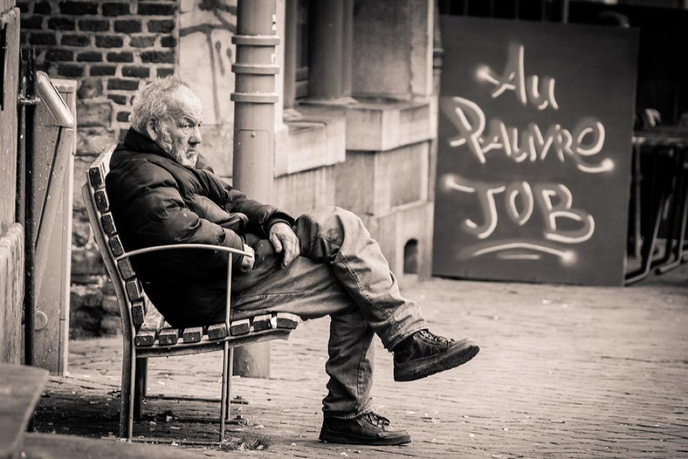 Photo in Random #street