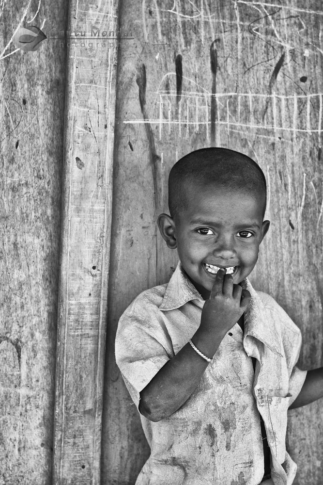 child bw fb by emailsantu