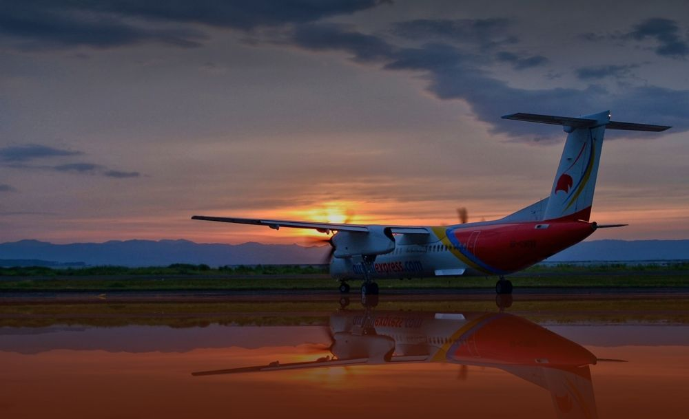 airphil prop 2-HDR by virtel2