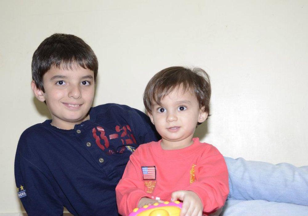 Chayan_Dani by saeed ahmadian moghadam