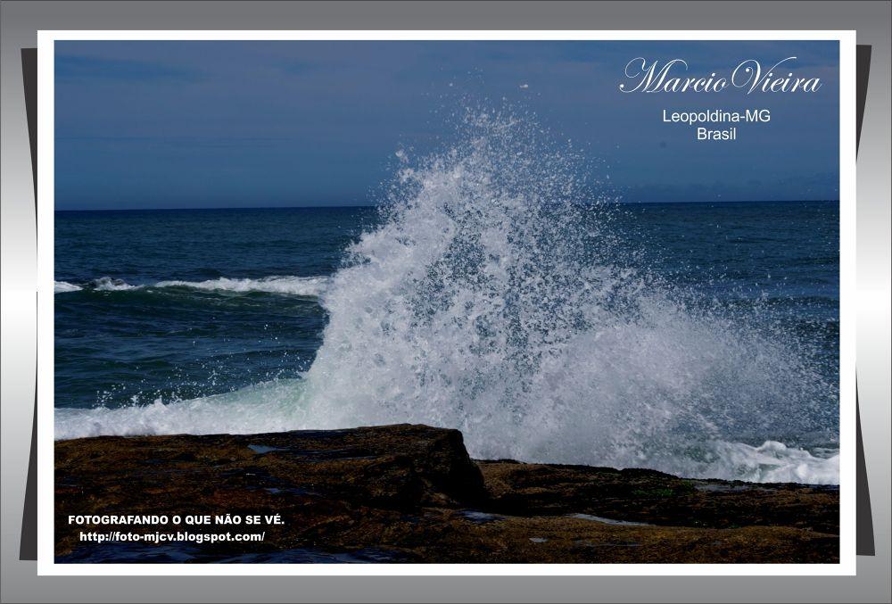 MAR by MVIEIRA