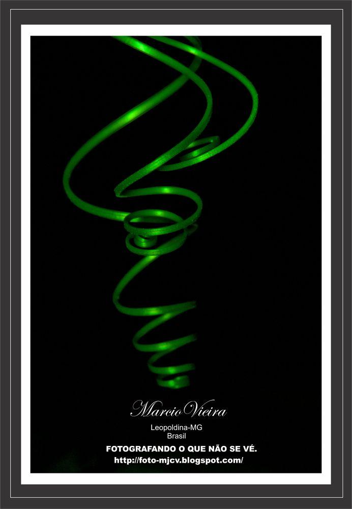 BROTO 7 by MVIEIRA