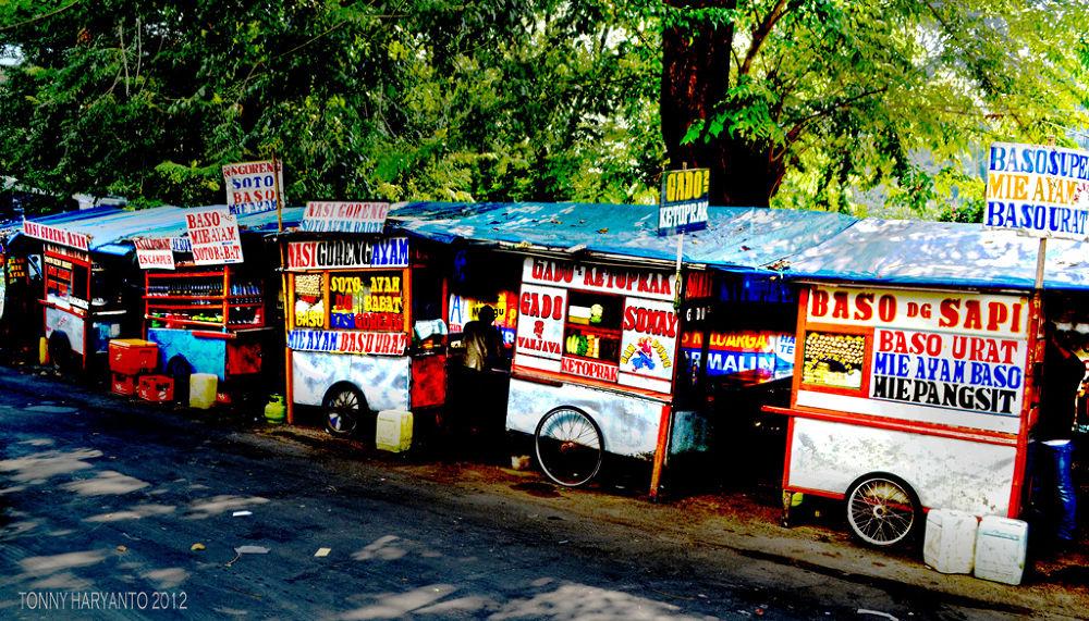 cafe-berjalan by Tonny Haryanto