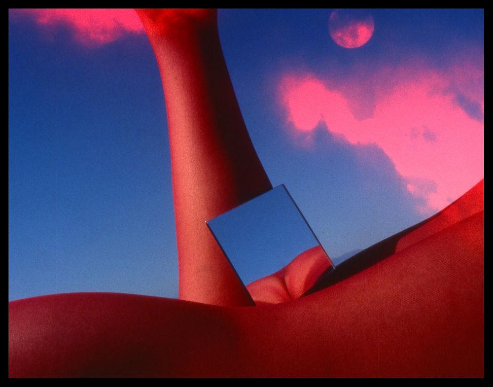 Color 12 - Augusto De Luca photographer by Fotografia_Italiana