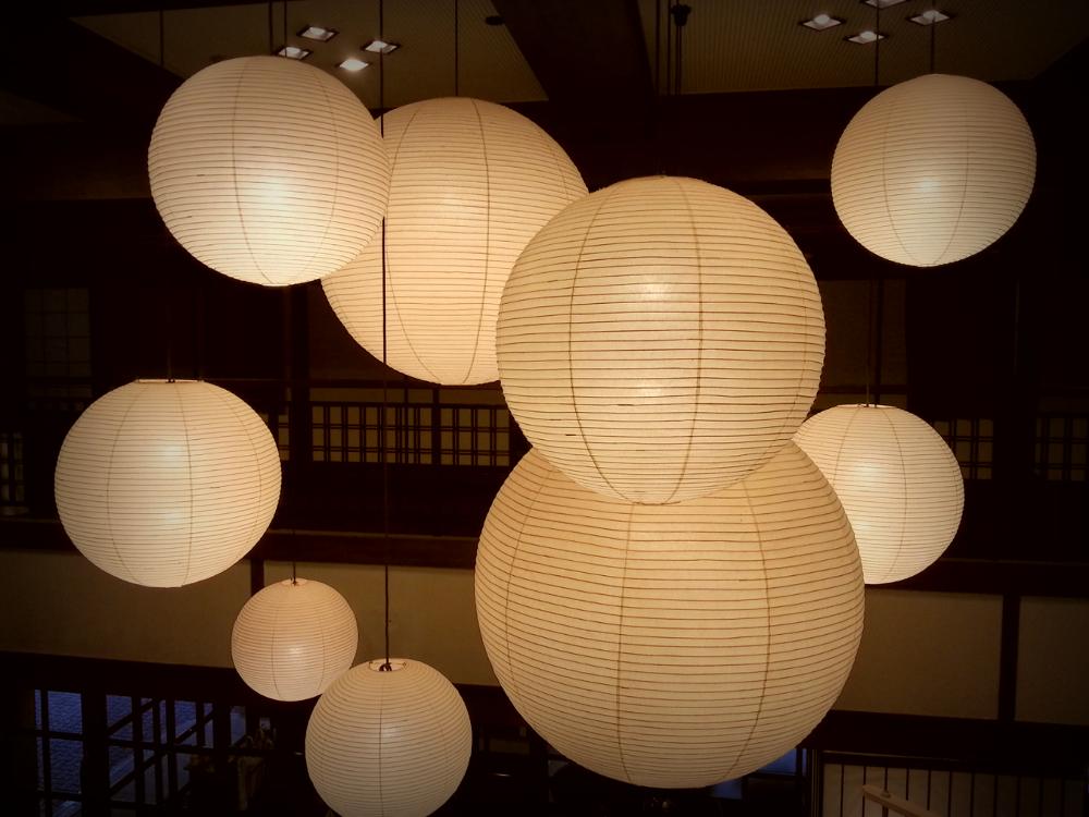 2012-11-07 09.23.17 by Hisashi.Nagahiro