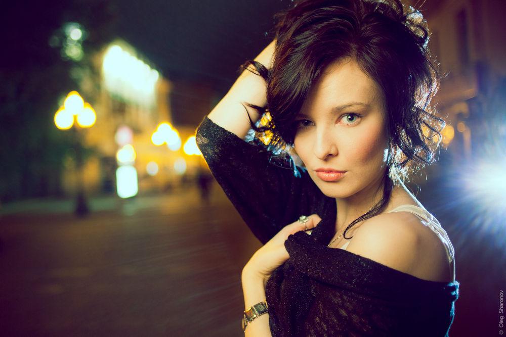 AnnaHozilova_IMG_4539_3000c by agorka