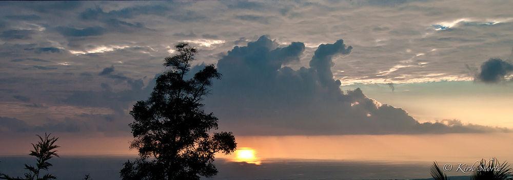 Sunset 9-30-10_v2 by shortini