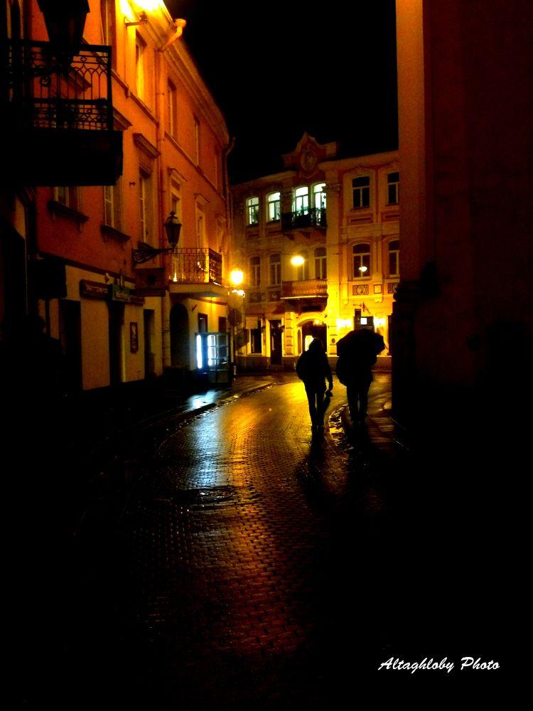 2012-10-03_18-26-31_-2.0Ev by AbdelAzimAltaghloby