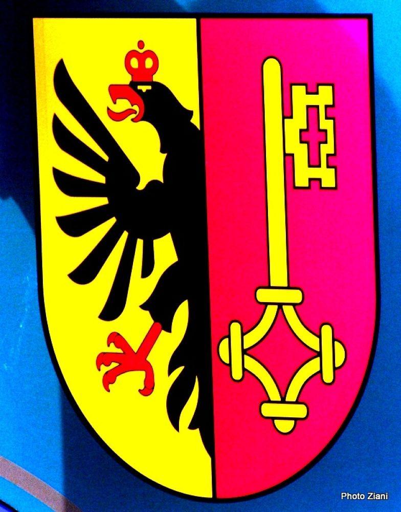 043-Geneva 211 by ziani