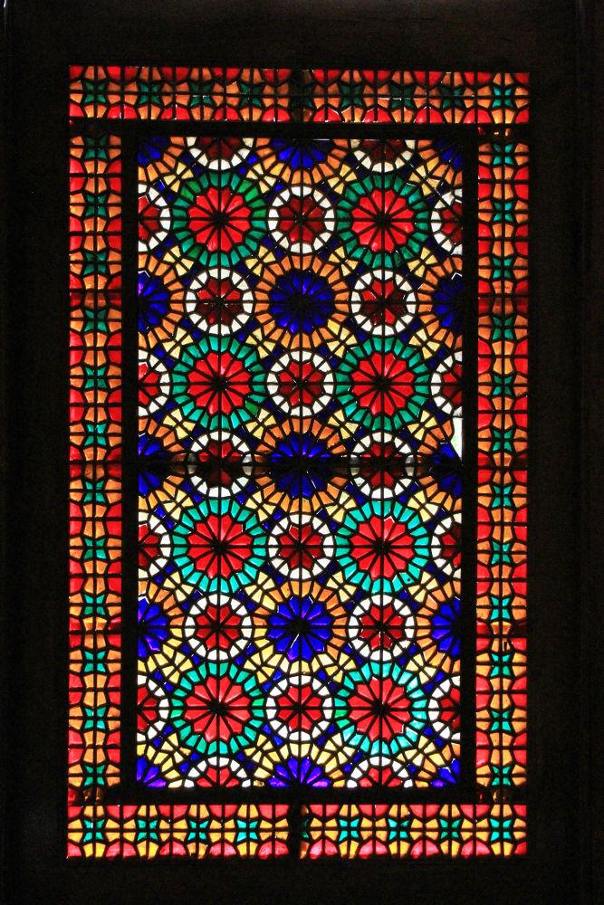 IMG_8697 by siroushessari