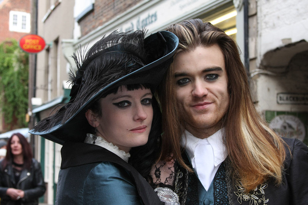 IMG_7800 by whitbygothicphotos