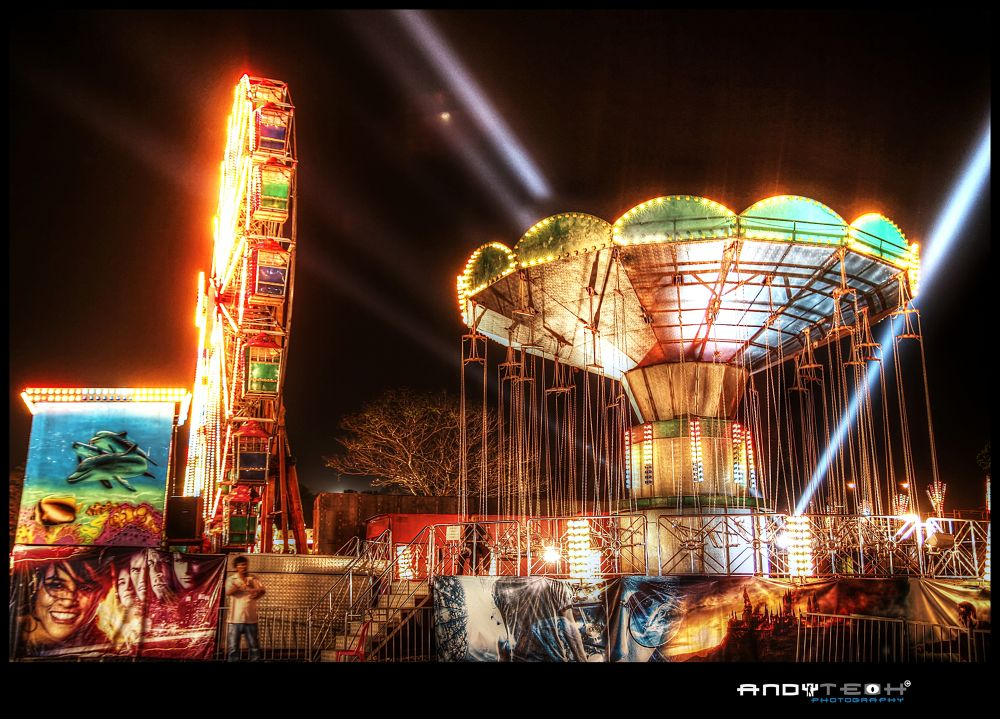 FB-HDR-IMG_0352_3_4 by andyteoh73