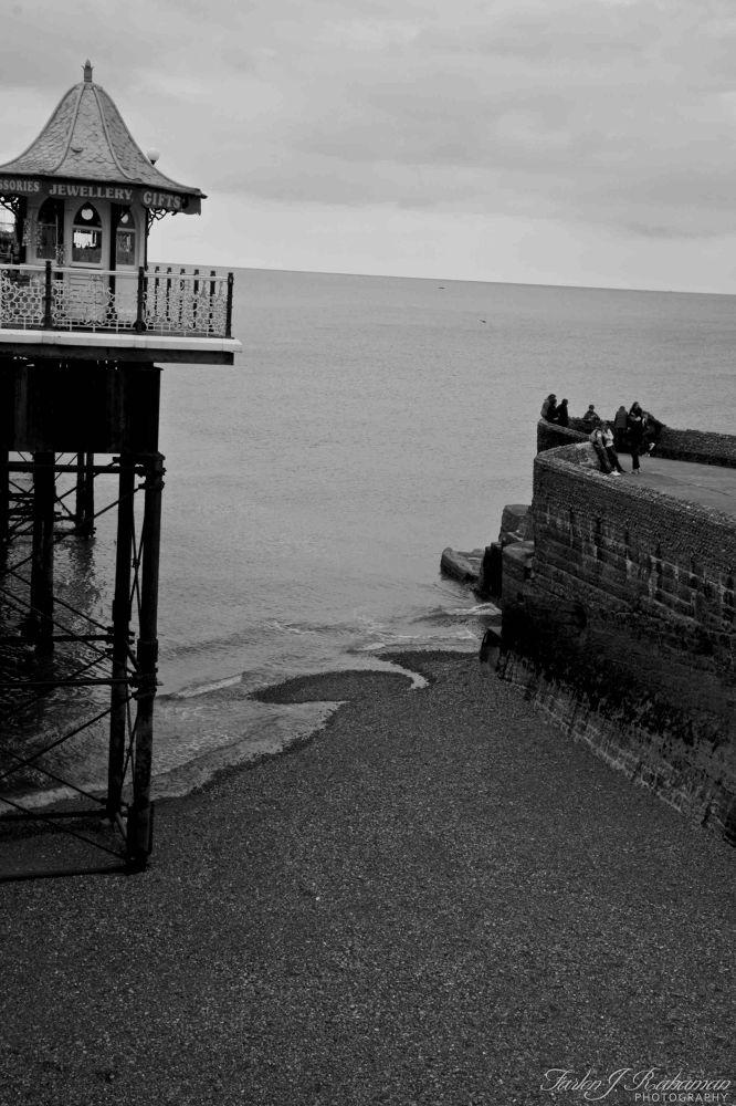 Brighton IMG_7309 by fjrahaman