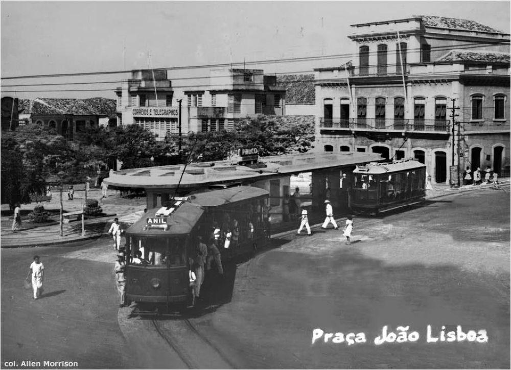 pc joao lisboa by JORGENCA