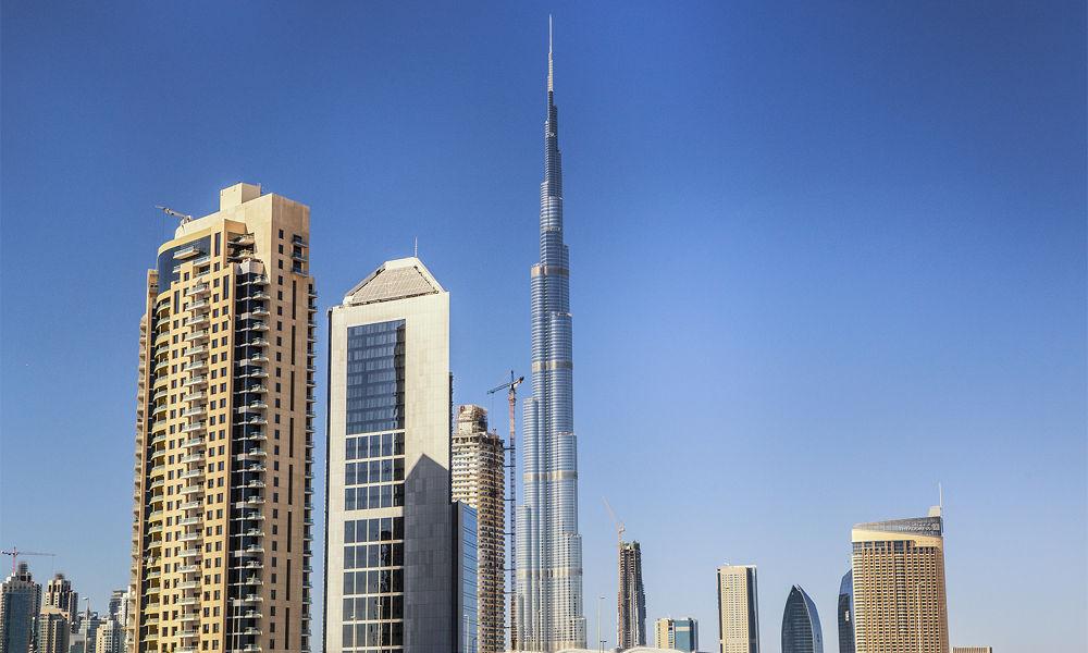 Dubai_013 by sanjinjukic