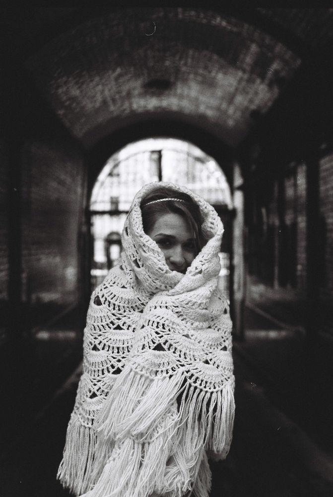 3 by regina_timirova