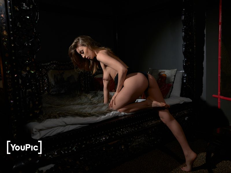 Nackt Sloane Vdc  Tags