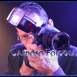 cardosofotografias