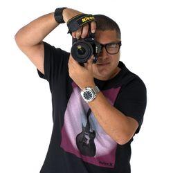 Ronaldo Huguenin
