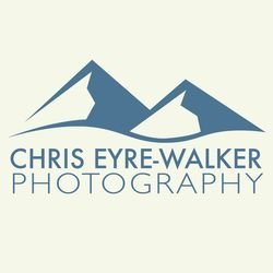Chris Eyre-Walker :: www.chriseyrewalker.com