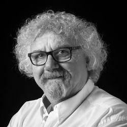 Marc Naesen