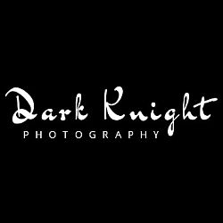 Dark Knight Photography