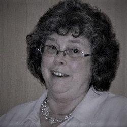 Helen Burridge