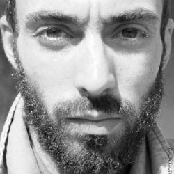 Alex Ionut Husariu