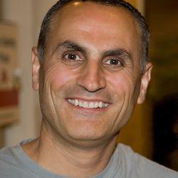 Vince Mammoliti