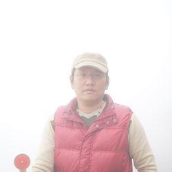 chenxhao50