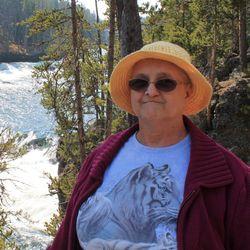 Linda L. Offen