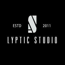 Lyptic Studio