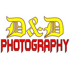 Dyd_Photo
