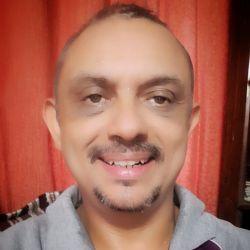 ASHISH BAKSHI