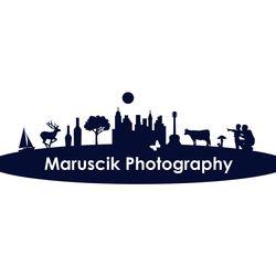 Maruscik_Photography
