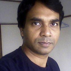 MAK Azad, Ph.D