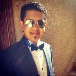 Ramy Samy