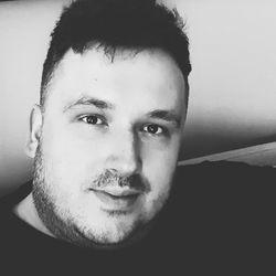 Dariusz Socha