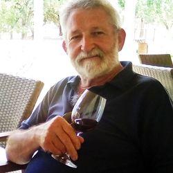 John Duncan Ford