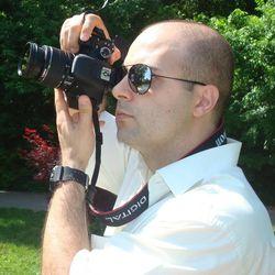 mircea.fotograf.az