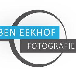 Ben Eekhof