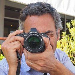 Carlos MG Reis