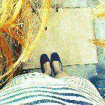 regina_timirova