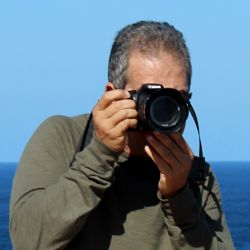 Jorge Coromina