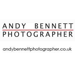 andybennettphotographer