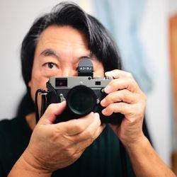 Hiro Kurashina