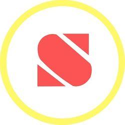 Công ty Quà Tặng Doanh Nghiệp SanGia VN