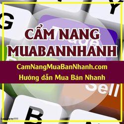CamNangMuaBanNhanhCom