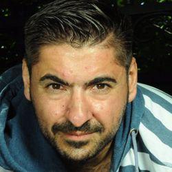 Goran Ivic